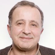 A. Djouadi
